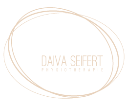 Physiotherapie Daiva Seifert
