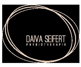 Physiotherapie Daiva Seifert